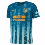 Maillot Third Atletico Madrid 2018-19