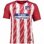 Maillot Atletico Madrid Domicile 2017 2018