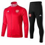 Veste Arsenal 2019-20 red