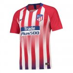 Maillot Domicile Atletico Madrid 2018-19